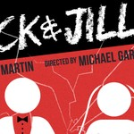 Event photo for: Jack & Jill