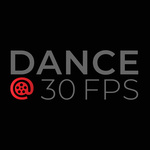 Event photo for: Dance@30FPS