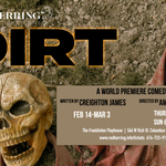 Event photo for: Dirt
