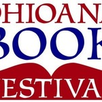 Event photo for: 2019 Ohioana Book Festival