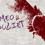 Event photo for: Actors' Theatre of Columbus presents Romeo and Juliet