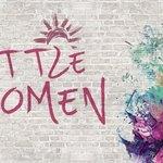 Event photo for: Actors' Theatre of Columbus presents Little Women