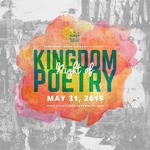 Event photo for: Kingdom Night of Poetry