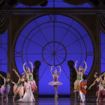 Event photo for: The Nutcracker