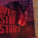 Event photo for: West Side Story