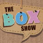 The Box Show