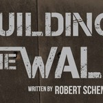 Event photo for: Building the Wall