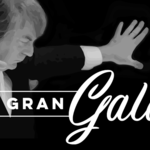 Event photo for: GRAN GALA - A MARATHON OF MAESTRO'S FAVORITES