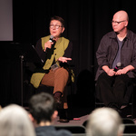 Event photo for: Documentary Filmmaking Masterclass with Julia Reichert and Steven Bognar