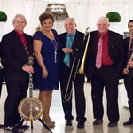 Event photo for: Sunset Stomp Jazz Band