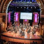 Event photo for: Naked Classics: Schubert's Unfinished Symphony