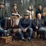 Zac Brown Band: The Owl Tour