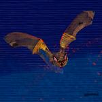 Die Fledermaus by Johann Strauss
