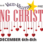 Event photo for: Vaud-Villlities Finding Christmas