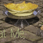 Event photo for: Eat Me: An Edible Group Exhibition