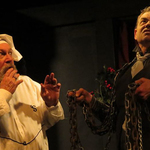 Event photo for: A Christmas Carol