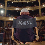 Event photo for: Varda by Agnès (Varda par Agnès, Agnès Varda, 2019)