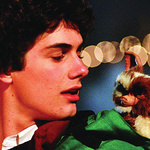 Event photo for: Gremlins (Joe Dante, 1984)