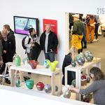 CCAD Virtual Spring Art Fair