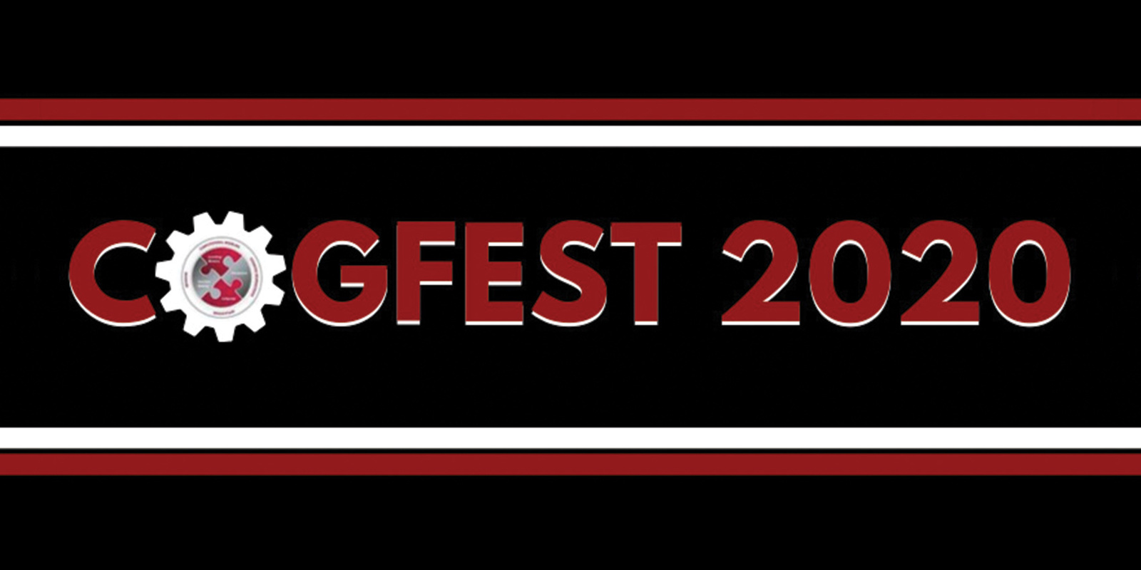 CogFest 2020 Screening and Panel Discussion