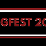 Event photo for: CogFest 2020 Screening and Panel Discussion