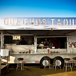 Taco Truck Tour