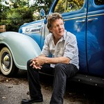 An Evening with Steve Forbert at Natalie's Grandview