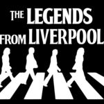 Legends of Liverpool