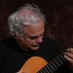 Gene Bertoncini Trio with special guest Tom Carroll