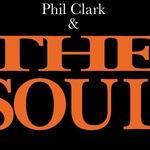 Phil Clark & The SOUL