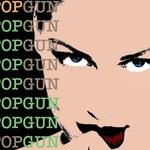 Popgun (Early Show)