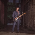 Journeyman: A Tribute to Eric Clapton