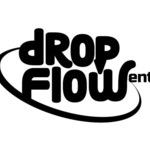 Dropflow Entertainment (Free Electronic Night)