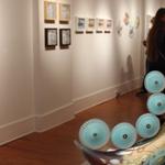 November Gallery Hop