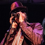 Sons of Gladys: Tribute to Tom Petty with special guest Phil Clark