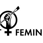 Event photo for: Art+Feminism Wikipedia Edit-a-thon