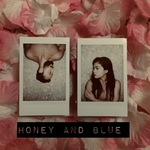 "Honey and Blue ""Bloom"" Album Release Show (Night 2)"