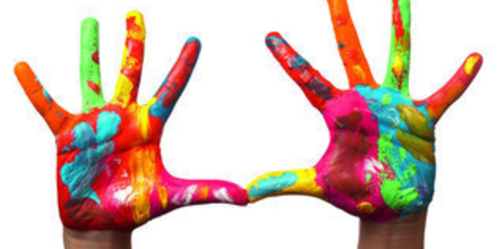 Teen Summer Art Workshops