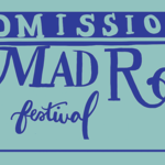 Event photo for: Mad Royal Film Festival 2020