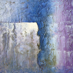 Ed Phillips: Abstracts