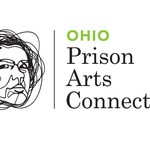Event photo for: Ohio Prison Arts Connection Statewide Conference