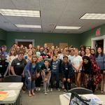 *Online* Thurber House Summer Writing Camp: 7/8/9 Grade — June