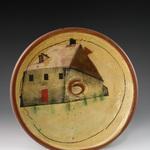 Functional Ceramics Exhibition 2020