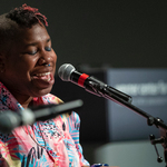 Wexner Daily Stream: Sharon Udoh Pages Concert