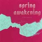 Event photo for: Spring Awakening