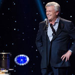 Event photo for: Ron White