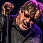 Event photo for: Southside Johnny & The Asbury Jukes