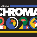 Chroma 2020: Best of CCAD