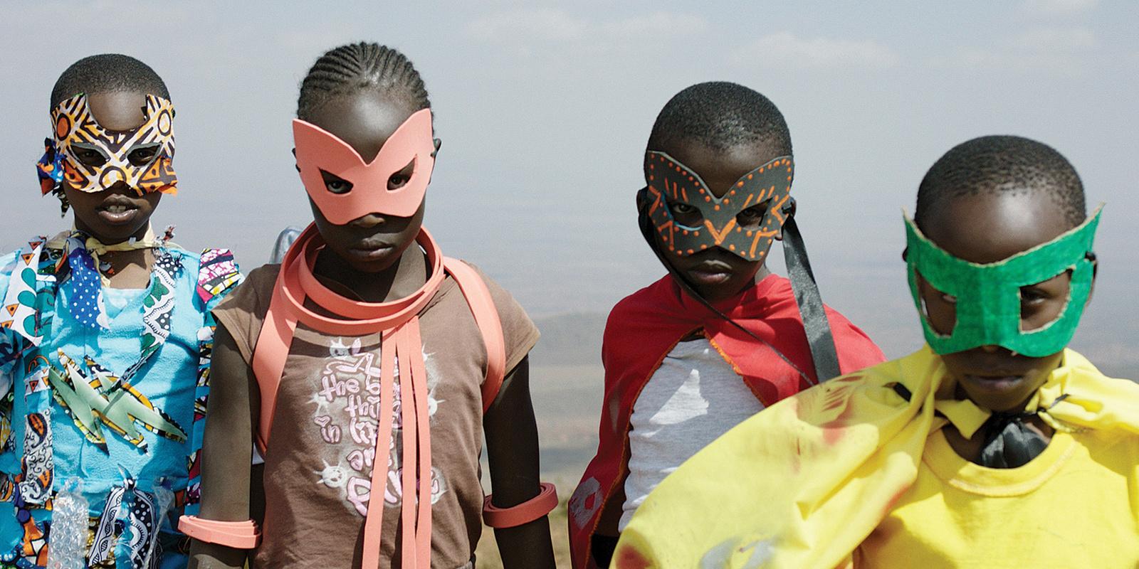 Supa Modo (Likarion Wainaina, 2018) STREAMING ONLINE