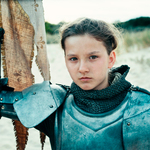 Event photo for: Joan of Arc (Jeanne, Bruno Dumont, 2019) STREAMING ONLINE